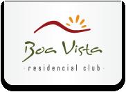 Boa Vista Logo
